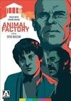 Animal Factory (Region 1 DVD)