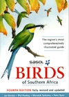 Sasol Birds of Southern Africa - Ian Sinclair (Paperback)
