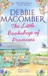 Little Bookshop of Promises - Debbie Macomber (Paperback)