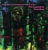 Legendary Pink Dots - From Here You'll Watch the World Go By (Vinyl)
