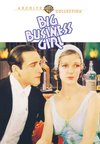 Big Business Girl (Region 1 DVD)