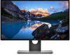 Dell U2518D UltraSharp 25 Inch LED QHD Monitor