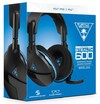 Turtle Beach - STEALTH 600 Wireless Surround Sound Gaming Headset (PS4/PS4 Pro)