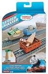 Thomas & Friends - TrackMaster Railway Set