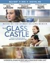 Glass Castle (Region A Blu-ray)
