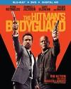 Hitman's Bodyguard (Region A Blu-ray)
