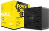 Zotac Magnus i7-7700 nVidia GeForce GTX 1080 Barebones Desktop PC
