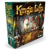 King's Life (Card Game)