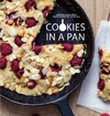 Cookies In a Pan - Sabrina Fauda-Role (Hardcover)