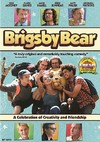 Brigsby Bear (Region 1 DVD)