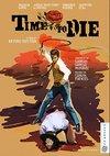 Time to Die (Region 1 DVD)