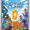 Crystal Clans (Board Game)