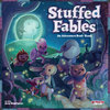 Stuffed Fables (Board Game)