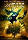 Lost Tree (Region 1 DVD)