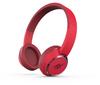Zagg Ifrogz Coda Wireless Headphone - Red