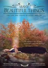 Many Beautiful Things (Region 1 DVD)