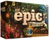 Tiny Epic Western (Board Game)