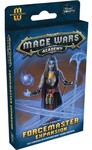 Mage Wars Academy - Forcemaster Expansion (Card Game)