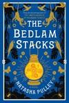 The Bedlam Stacks - Natasha Pulley (Paperback)
