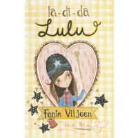La Di Da, Lulu - Fanie Viljoen (Paperback)