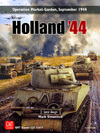 Holland '44: Operation Market-Garden (Board Game)