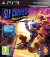 Sly Cooper: Thieves in Time /PS3 (PS3)