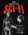Turner Classic Movies Must-see Sci-fi - Sloan De Forest (Paperback)