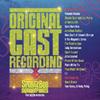 Various Artists - Spongebob Squarepants, the New Musical (Original Broadway Cast Recording) (Vinyl)