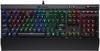 Corsair - Gaming K70 LUX RGB Mechanical Gaming Keyboard