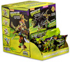 Teenage Mutant Ninja Turtles Heroclix - Shredder's Return Gravity Feed (24 Boosters) (Miniatures)
