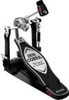 Tama HP900PN Iron Cobra 900 Series Power Glide Single Bass Drum Pedal (inc. Case)