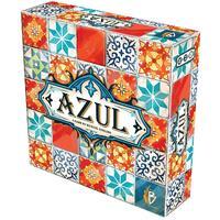 Azul (Board Game)
