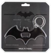 DC Comics - Batman Multi Tool - Cover