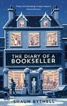 Diary of a Bookseller - Shaun Bythell (Hardcover)