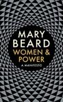 Women & Power - Mary Beard (Hardcover)