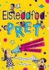 Eisteddfod-pret (Paperback)