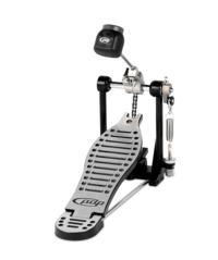 PPD PDSP300 300 Series Single Bass Drum Pedal