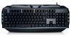 Genius Scorpion K5 USB Keyboard - Black