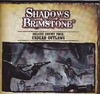 Shadows of Brimstone - Undead Outlaws Deluxe Enemy Pack (Board Game)