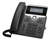Cisco 7841 Wired handset 4lines LCD IP Phone - Black/Silver
