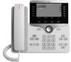 Cisco 8811 Wired Handset White IP Phone