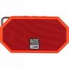 Altec Lansing Mini H2O Wireless Bluetooth Waterproof Speaker