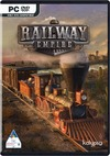Railway Empire (PC)