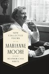 New Collected Poems - Marianne Moore (Paperback)