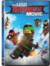 Lego: Ninjago (DVD)