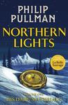 Northern Lights - Philip Pullman (Paperback)