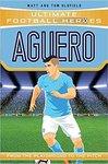 Aguero - Matt Oldfield (Paperback)