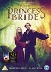 Princess Bride (DVD)