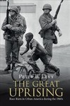 Great Uprising - Peter B. Levy (Hardcover)