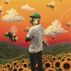 Tyler the Creator - Flower Boy (Vinyl)